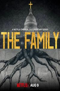 The Family S01 Dual Audio Complete Series 720p HDRip HEVC