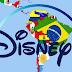 Disney presenta su nuevo servicio de streaming para Latinoamérica