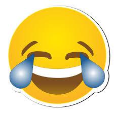 Jokes on husband wife || Pati Patni aur Wo Jokes 2020
