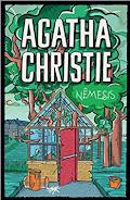 NEMESIS pdf - Agatha Christie