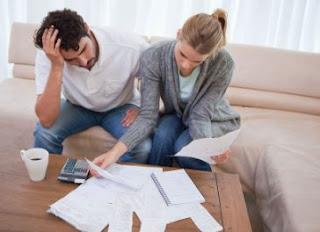 Comment établir un budget dans un couple, finance, finance couple, finance mariage, financement mariés