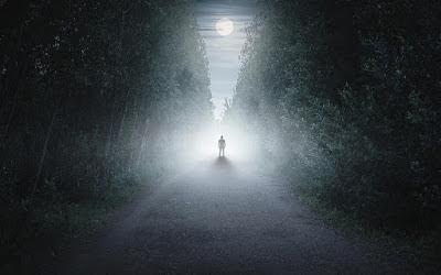 ghost stories historias de fantasmas
