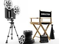 Tugas Tugas Sutradara dalam Teater dan Produksi Film [Lengkap]