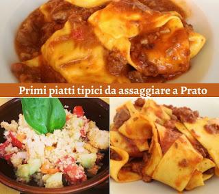 Immagine_Primi_Piatti_Tipici_Pratesi