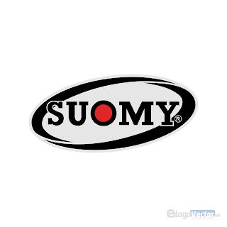 Suomy Helmets Logo vector (.cdr)