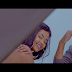"Download Video | Mr. Finest - Tunawachora ""New Music Video """