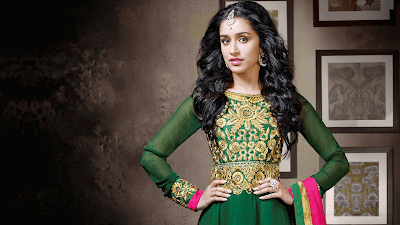 Shraddha Kapoor Bollywood Actress Pics Download