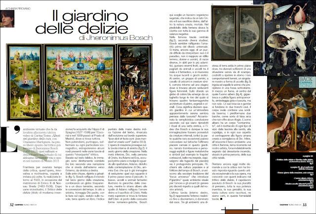 http://www.caritas-ticino.ch/media/rivista/archivio/riv_1703/Pirovano_Chiara_giardinodelizie.pdf