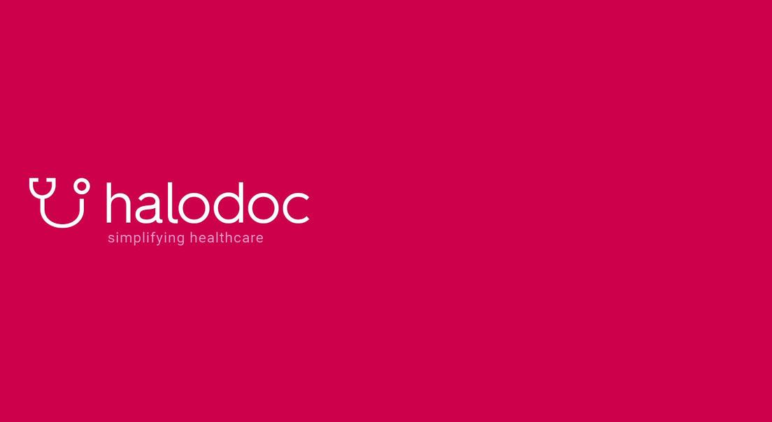 Informasi Aplikasi Halodoc, Konsultasi Dokter Online, Konsultasi Dokter Ahli