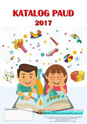 DAFTAR HARGA APE PAUD/ TK ,DAK PAUD 2017, APE PAUD , mainan edukasi paud,produksi ape paud