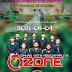 MEERIGAMA LIVE OZONE NEW WEDDING LINEUP 2021-08-04