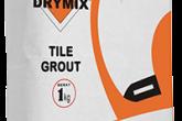 Brosur dan Spesifikasi TILE GROUT (Pengisi Nat Keramik) dry mix