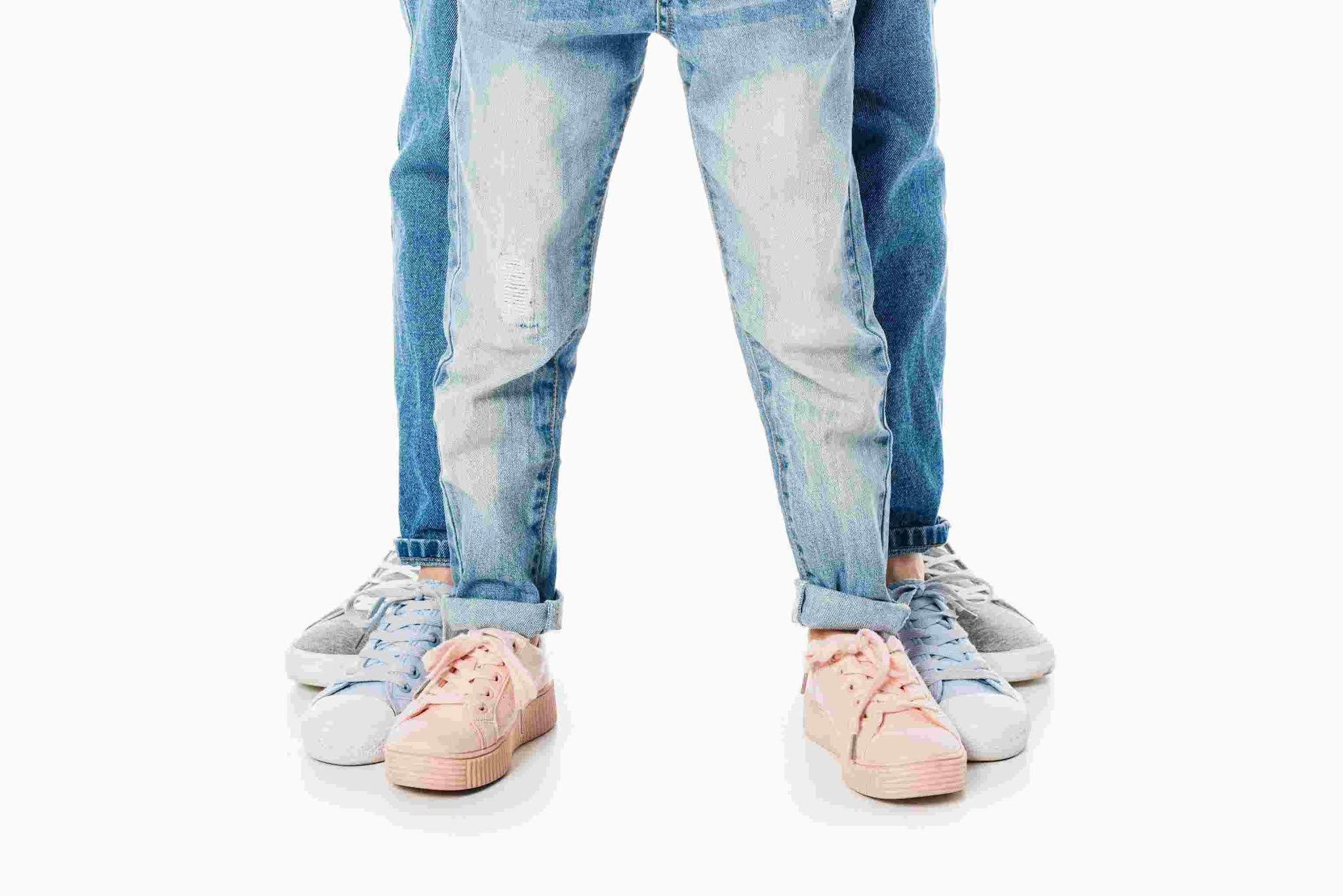 jeans, cloths, captions, outfit, bottom wear, style, denim jeans, fabric, blue jeans