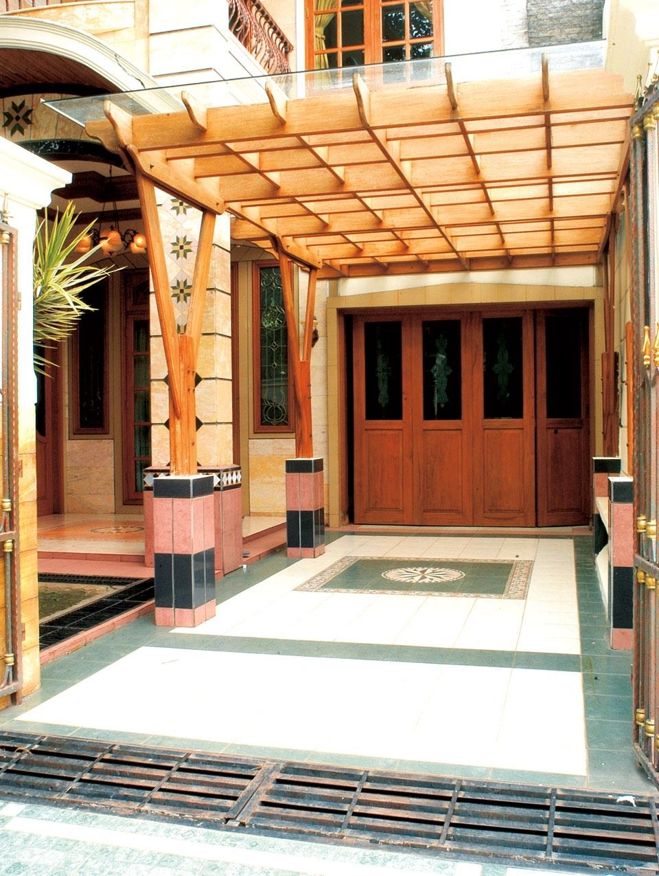Harga Kanopi Baja Ringan Di Malang Model Minimalis Murah Buat Indah Rumah Anda