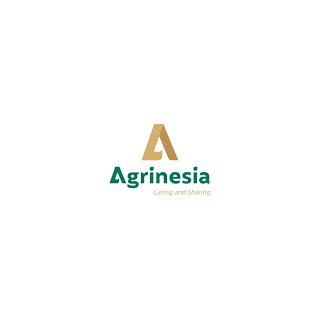 Lowongan Kerja PT. Agrinesia Raya Terbaru
