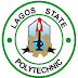 LASPOTECH ND Full-time Admission Screening Registration 2016/2017 Announced