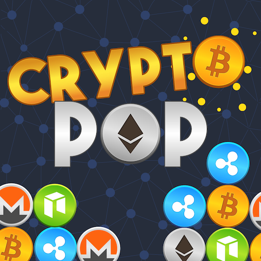 crypto group app