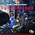 Audio | Edu Boy Ft Amber Lulu & Belle 9 - Tunasafisha (Prod. by Dushe Classic Mona Gangster) | Download Fast