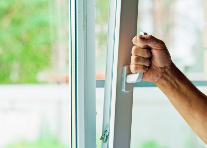 Image result for Importance of commercial window cleaning