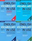 Download Trọn bộ English Vocabulary In Use (Phiên Bản Đẹp Mới Nhất)