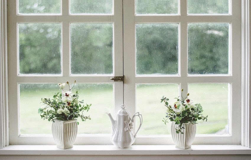 Transforming Your Home's Exterior to Support a Greener Lifestyle