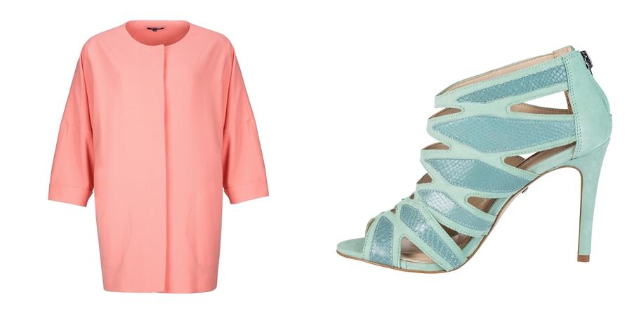 accessoires shoes heels