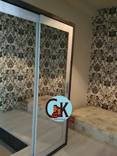 interior-apartemen-jakarta-murah