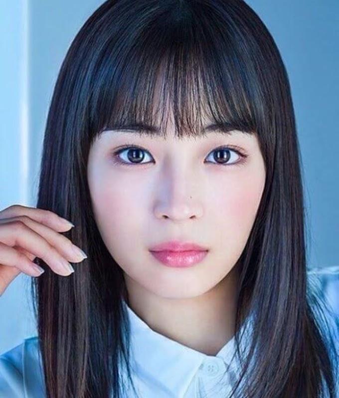 Asyalıların Japon Çinli ve Koreli Olduğu Nasıl Ayırt Edilir?