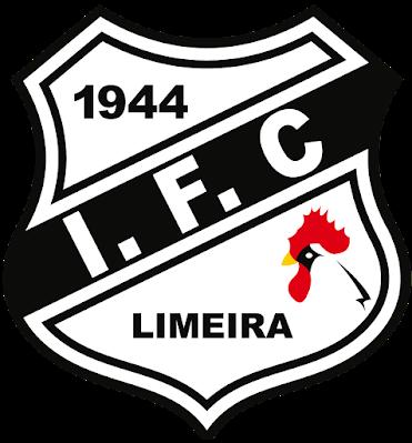 INDEPENDENTE DE LIMEIRA