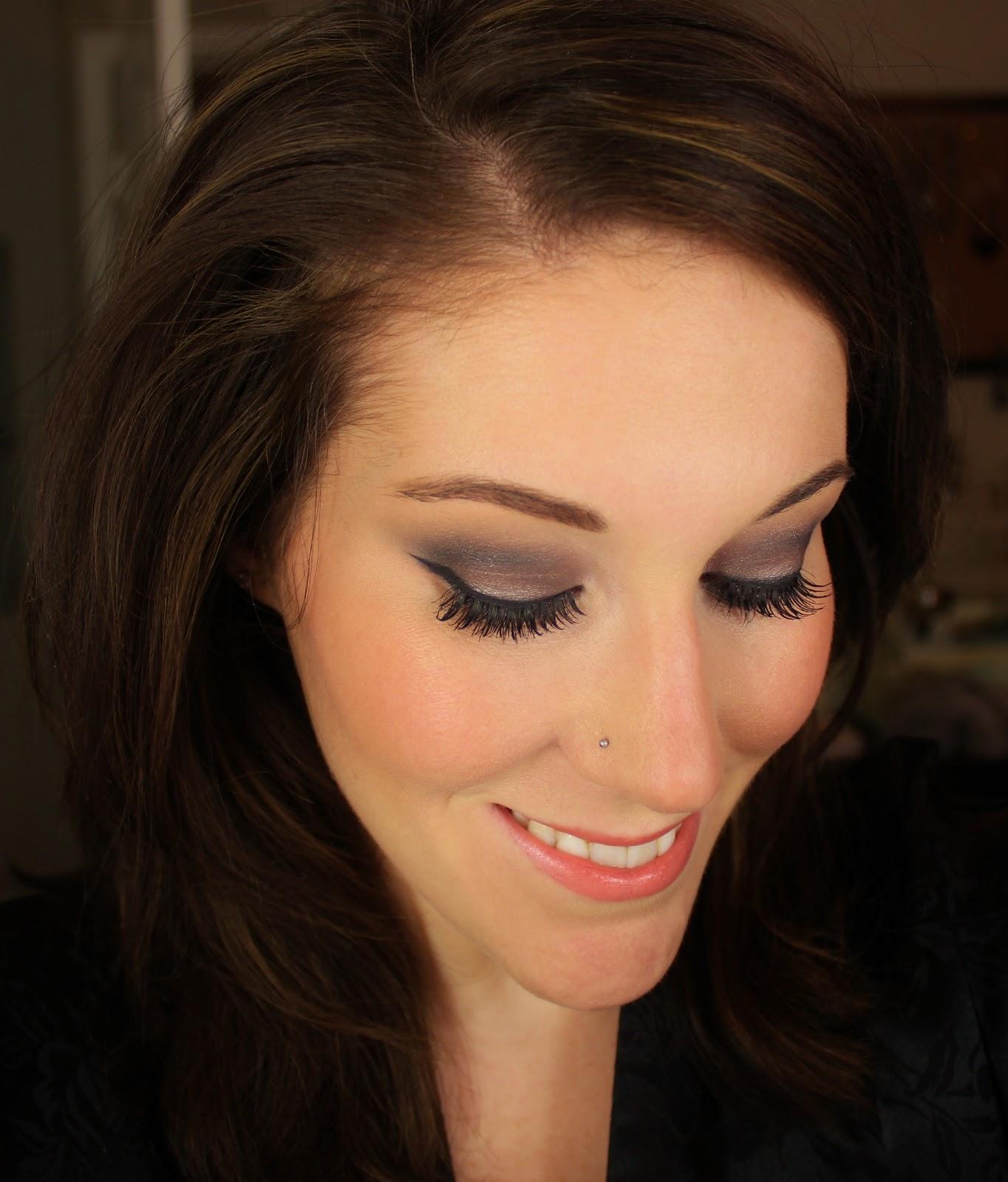 Dancingwithdragqueens Makeup Daily 3 12 2013