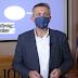 Μήνυμα του Δημάρχου Αρταίων για πιστή τήρηση των μέτρων[βίντεο]