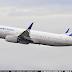 Rio de Janeiro volta à malha de voos da Copa Airlines em outubro