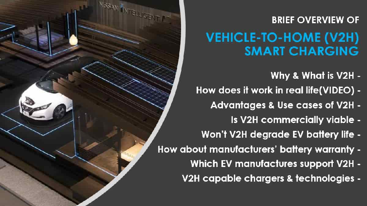 v2h-charger-vehicle-to-home-basics