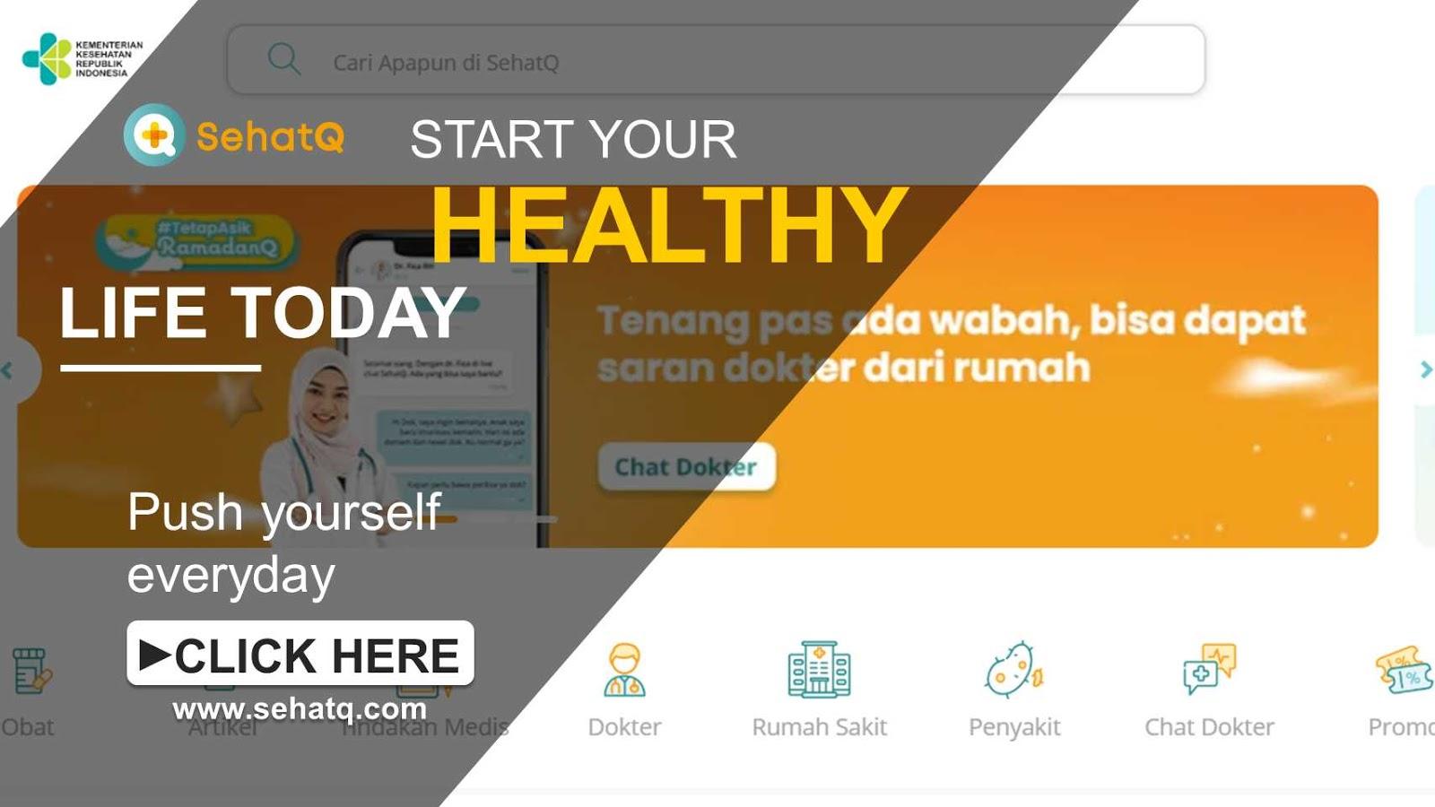 www.sehatq.com