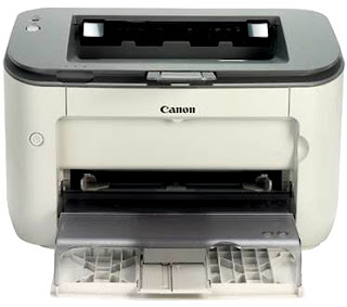 Canon i-SENSYS LBP6200D Printer Driver Download