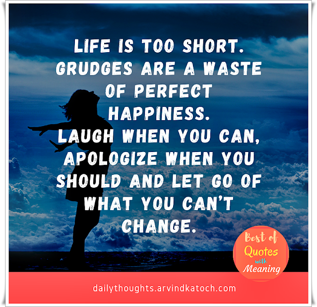Life,short,Quote,Happiness