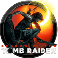 تحميل لعبة Shadow of The-Tomb-Raider لجهاز ps4