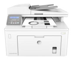 HP LaserJet Pro MFP M148dw mise à jour pilotes imprimante