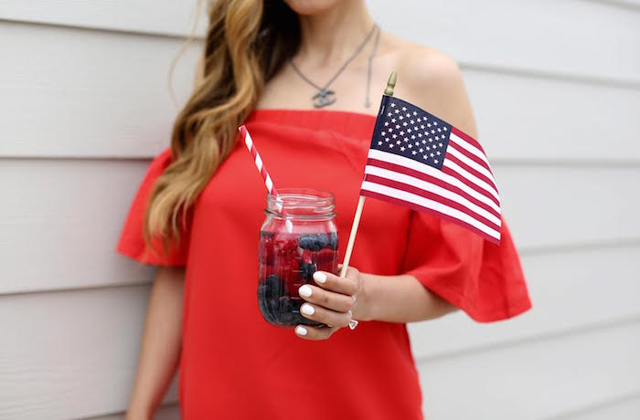 the best july4th sale, the best july4th beauty sale, where to get la mer on sale, where to get la prairie on sale, beauty sale, beauty blog, beauty blogger, skin care products sale