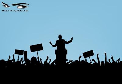 Pengertian Budaya Politik, Pengertian Umum Budaya Politik.