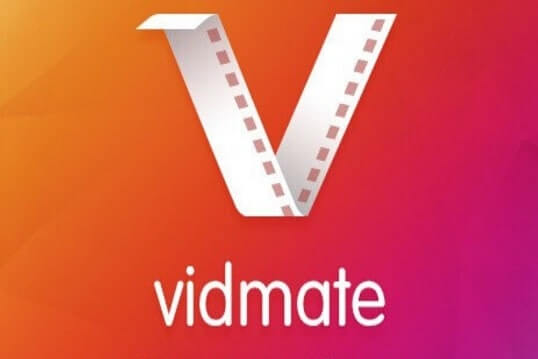 VidMate Movies Download