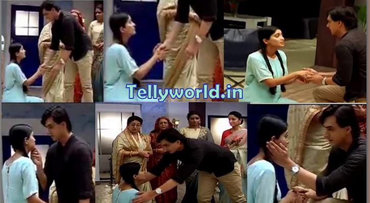 Yeh Rishta Kya Kehlata Hai latest News Update