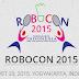 - Truyện ngắn - Robocon (p1)