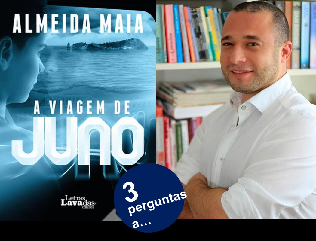 Image result for PEDRO ALMEIDA MAIA