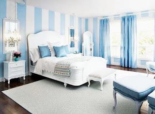 Bedroom Paint Colors That Good Best 2016