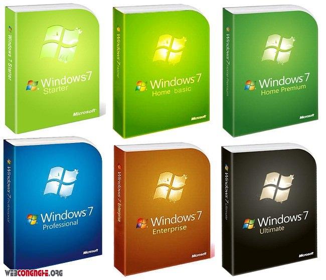 cac-phien-ban-windows-7