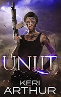 https://j9books.blogspot.com/2019/04/keri-arthur-unlit.html