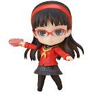 Nendoroid Persona Yukiko Amagi (#238) Figure