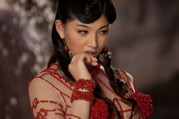 chinese sex movies