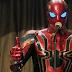 Homem-Aranha: Longe de Casa fica em primeiro lugar nas bilheterias duas semanas seguidas